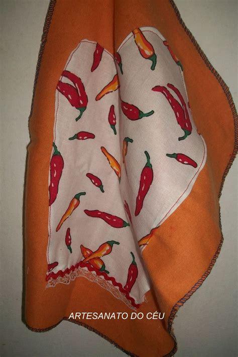 Flanela 2 In 1 402 best minhas fofuras em tecido images on tejido blue and roses