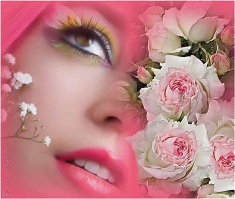 imagenes romanticas para hi5 imagenes romanticas mensajes tarjetas y im 225 genes con