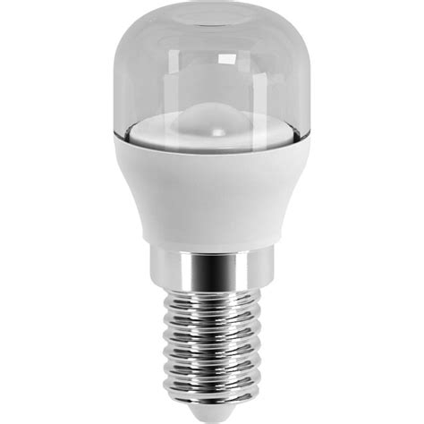 where to buy 15 watt light bulbs buy 24volt 15watt ses small edison screwed pygmy light