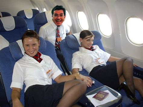 How Much Do Room Attendants Make by Flight Attendant Wikiality The Truthiness