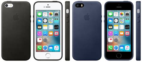 Iphone 5se 64gb Original roundup the best cases you can buy for apple s iphone se
