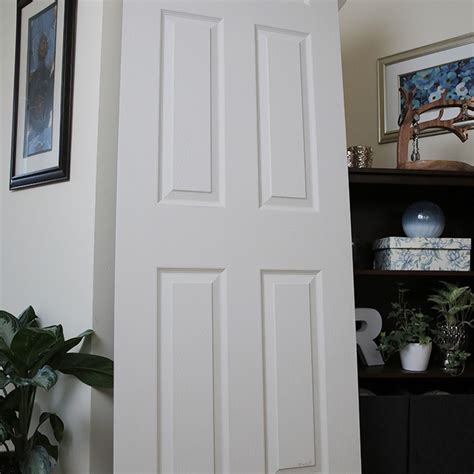 hung interior doors hung doors how to order a pre hung exterior door