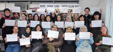 Uni Heidelberg Bewerbung Biologie Arbeitsgruppe Prof Wink Abteilung Biologie Am Ipmb