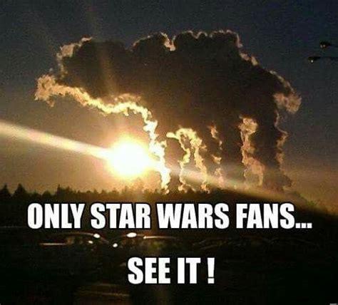 Star Meme - best 25 star wars meme ideas on pinterest gold star