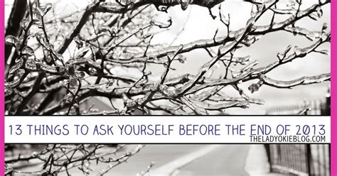 7 Things To Ask Yourself Before Dating A by The Okie 13 Things You Should Ask Yourself Before
