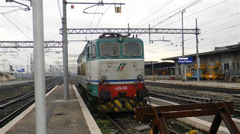 stazione fs verona porta nuova file locomotiva fs e 656 024 verona porta nuova 2014 jpg