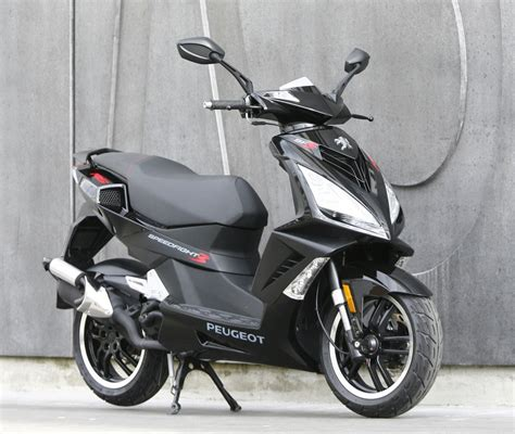 peugeot speedfight 3 rs 2010 peugeot scooters