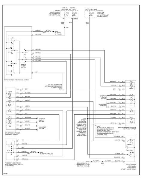 2008 f250 wiring diagram 2008 ford f350 diesel wiring diagram efcaviation