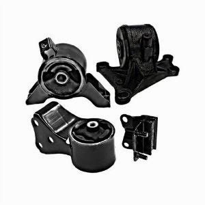 Engine Mounting 626 Diskon 1 all about capella world