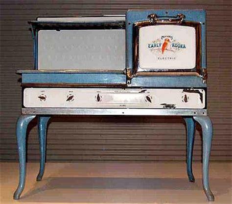 near antique 1920s australian metters enamel kitchen stove for sale metters wood stove for sale