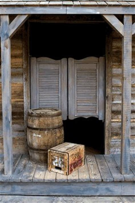 old west home decor 20 best ideas about western saloon on pinterest the