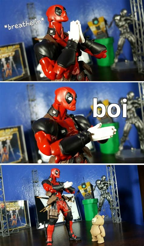 deadpool meme 25 deadpool memes that will leave you bloody and