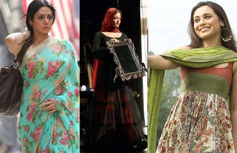 sabyasachi mukherjee indian fashion designer best ace indian fashion designer sabyasachi mukherjee insights