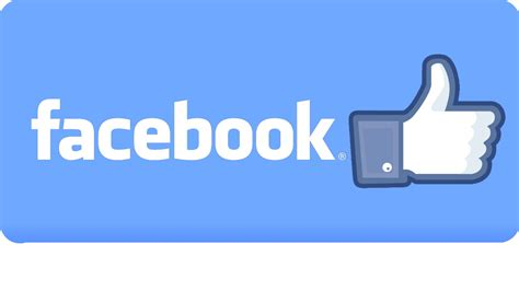 www facebook com facebook hit with class action lawsuit over facial
