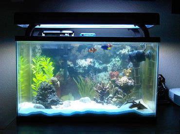 Jebo Up 100 Uv Filtration Pompa Air Sinar Uv Stacking Rocks In Your Aquarium Ratemyfishtank