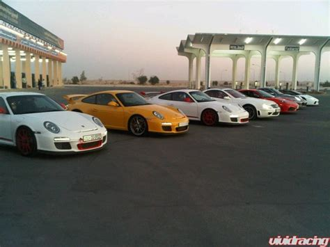 koenigsegg kuwait a collection of cars in kuwait including 997 2 gt3rs