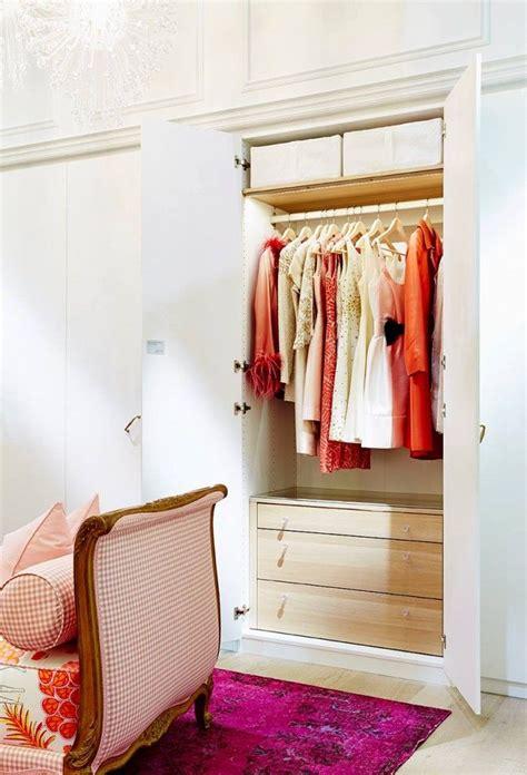 wardrobe closets ikea 90 best images about ikea closets on ikea