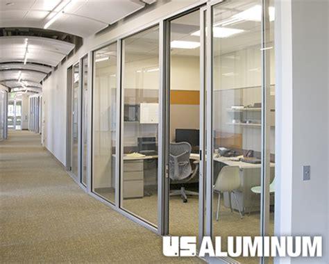 Crl U S Aluminum Series 2000 Sliding Doors