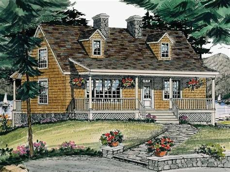 eplans mansions 17 best images about for the home on pinterest tropical kitchen french country house plans