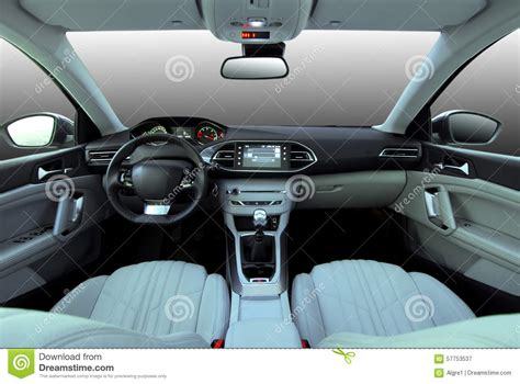 for inside car inside car front view gallery