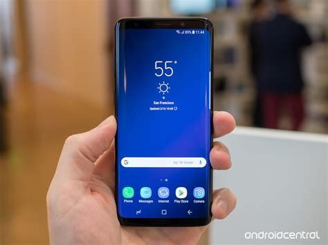 best samsung galaxy s9 s9 deals and promotions aivanet
