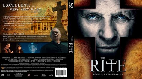 covers box sk the rite 2011 high quality dvd blueray