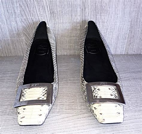 Limited Edition High Low Fit Dress Terlaris roger vivier limited edition python snakeskin size 40 10 low pumps for sale at 1stdibs