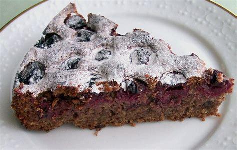 zuckerfreier kuchen kuchen ohne zucker selber backen 4 herrliche rezepte