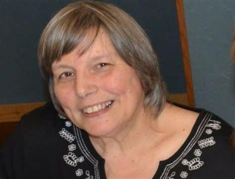 jannette bost obituary morrilton arkansas legacy