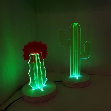 cactus l bring out a look in your home