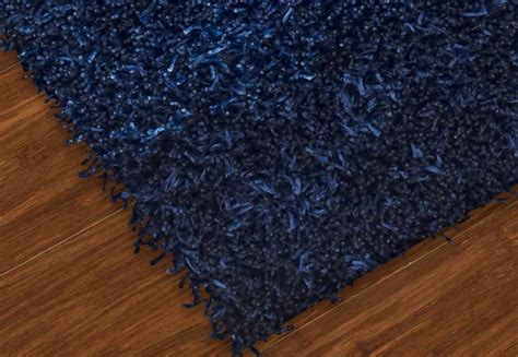 Solid Navy Area Rug Solid Navy Blue Area Rug Home Design Ideas
