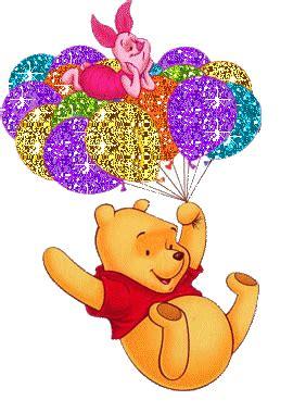 imagenes de winnie pooh con flores gifs animados de winnie pooh gifs animados