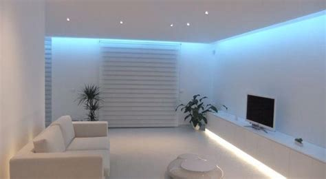 controsoffitti con led controsoffitto multifunzione con led idee green