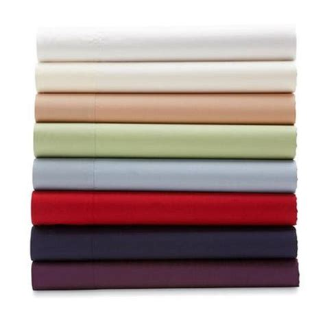 sheets that don t wrinkle cannon 300 thread count wrinkle free sheet set home