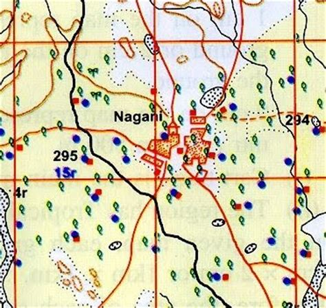 grid pattern in geography sle answer key for 45d 10 map geo jaydeep