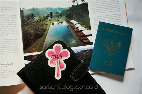 buat paspor online surabaya my life my journey membuat paspor baru di ulp margorejo