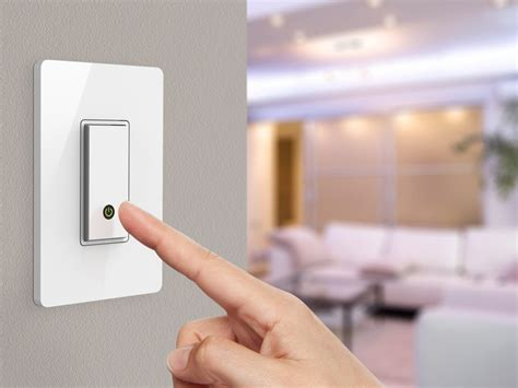 how to install a new light switch everon electrical