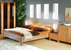 90 luftfeuchtigkeit im schlafzimmer aveon m 246 bel schlafzimmer opus