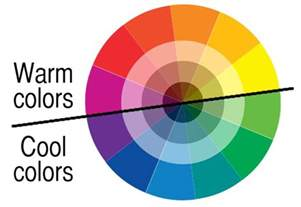 what are the cool colors how to use cool color in design projects design shack