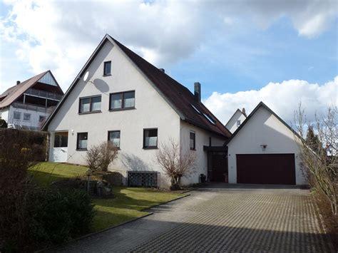 Immobilien Privatverkauf by Brenner Immobilien Gmbh Einfamilienhaus In Dinkelsb 252 Hl