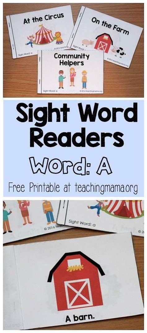 printable leveled readers free printable kindergarten leveled readers 1000 images