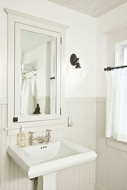 the overwhelmed home renovator bathroom remodel subway tile ideas the overwhelmed home renovator bathroom remodel subway