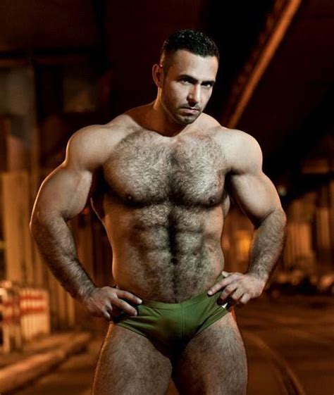 hombres con hombres peludos search by fistoficcial on twitter quot peludos