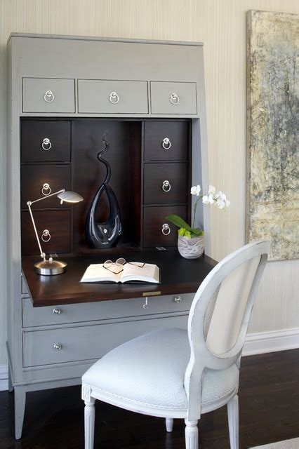gabberts bedroom furniture master bedroom contemporary bedroom minneapolis by lori berg allied asid