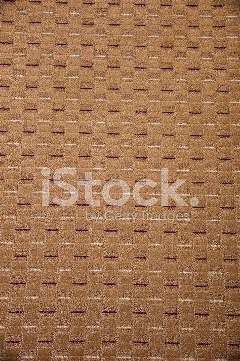 textured shag rug carpet textured rug shag clean stock photos freeimages