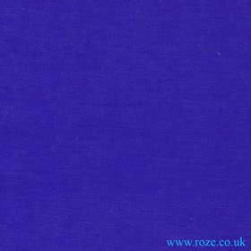 6 Inch Origami Paper - same coloured paper l indigo 6 inch 15 cm square 20 sheets