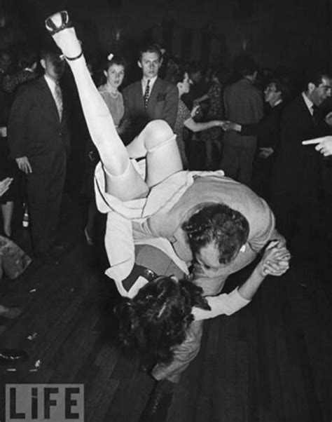 swing dance in london 1000 ideas about social dance on pinterest tango