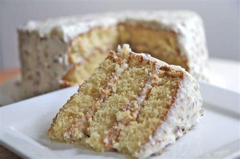 italian cream cake recipe easy homemade divas can cook