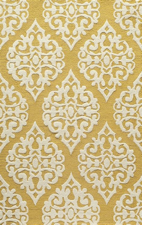 gold rugs momeni dunes dun 5 gold rug