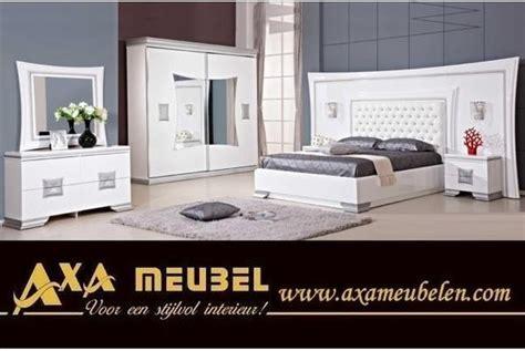 schlafzimmer komplett günstig kaufen schlafzimmer komplett g 252 nstig kaufen deutsche dekor 2018